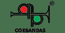 XLVII Concurso Nacional de Bandas Musicales de Paipa