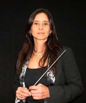 Patricia VanegasRuiz
