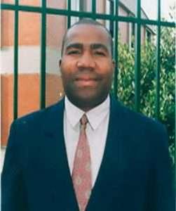 Carlos EfrénCalvache García
